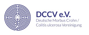 DCCV logo