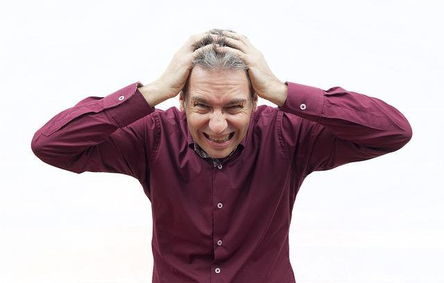 Wie Stress und mangelnde Bewegung den Darm lähmen können